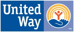 United_Way_Color_Logo.jpg